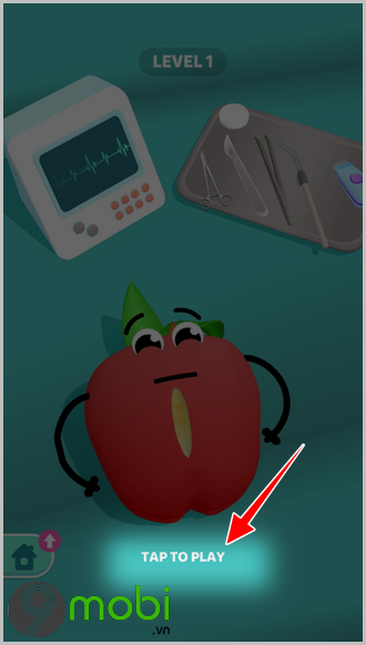 tai fruit clinic cho android