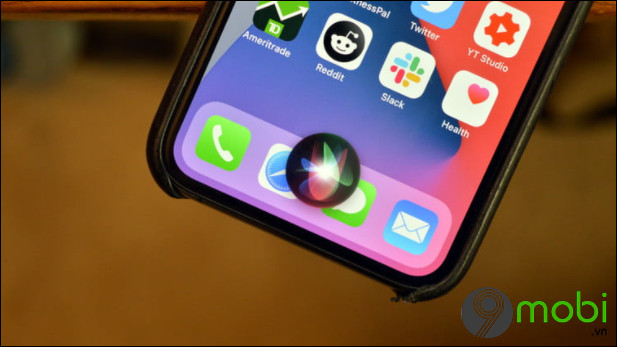 iphone xs max co nen cap nhat ios 14