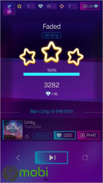 game nhac smash colors 3d