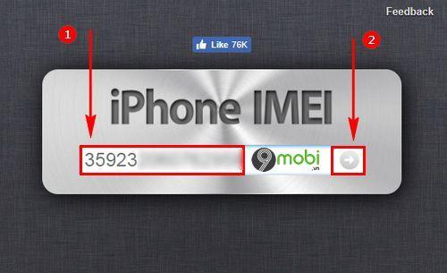cac trang web kiem tra xuat xu iphone 4