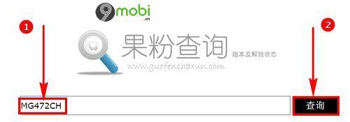 cac trang web kiem tra xuat xu iphone 6