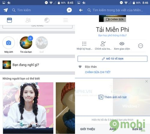 cach tai facebook cho mobiistar prime x1 4