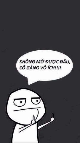 Hinh nen doc dao an tuong cho smartphone