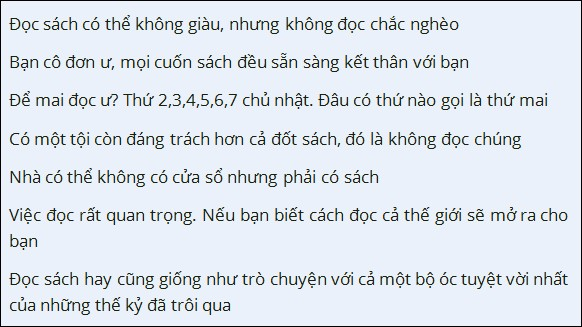 Bai du thi Dai su van hoa doc nam 2021 de 1