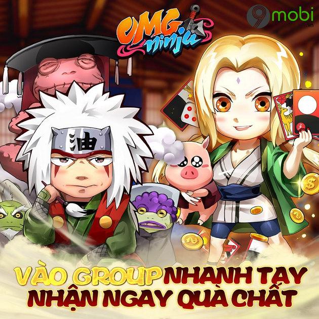 code game omg ninja 3
