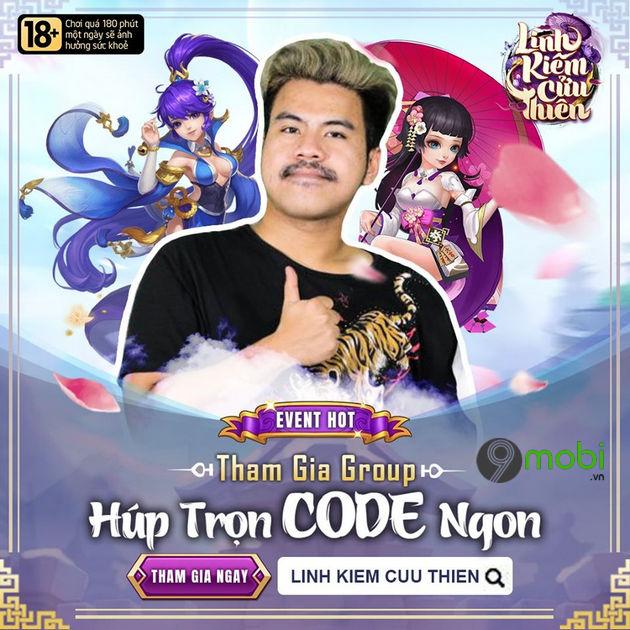 code game linh kiem cuu thien 4