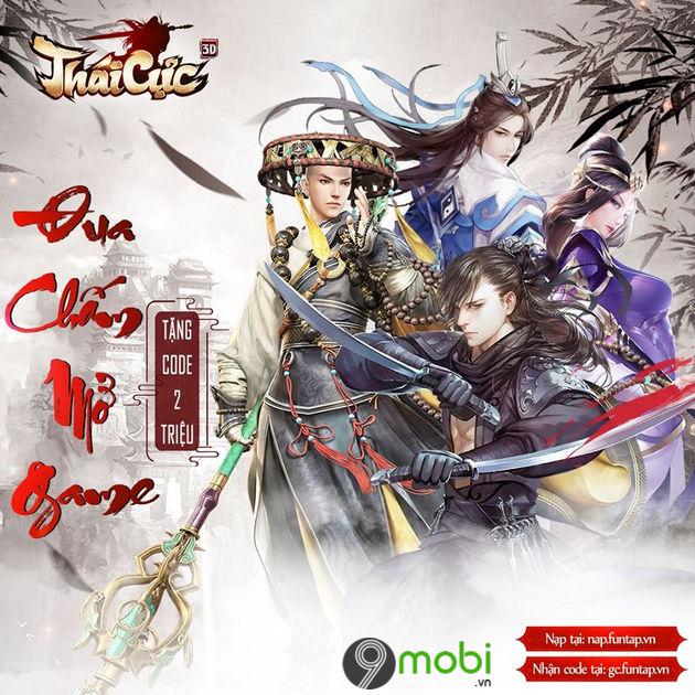 code game thai cuc 3d 3