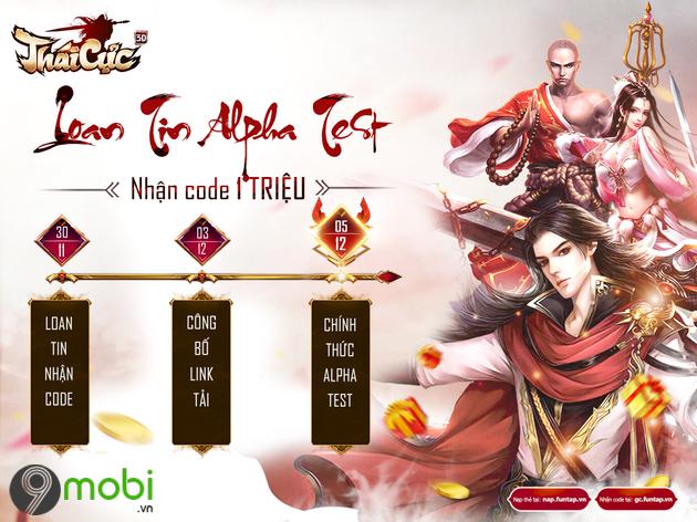 code game thai cuc 3d 4