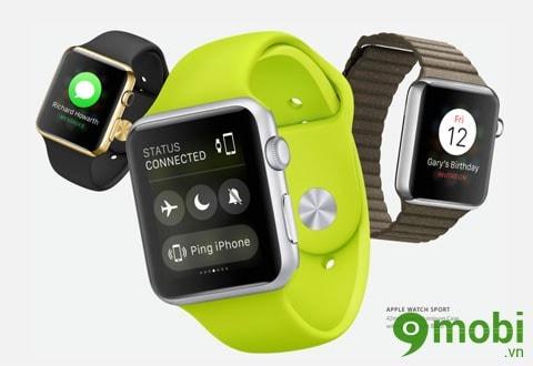 phien ban iOS 8.2 beta 4 cua phone 6 plus, 6, ip 5s, 5, 4s, 4
