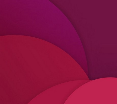 Original Wallpapers Of Lg G Flex 2 For Android Iphone And