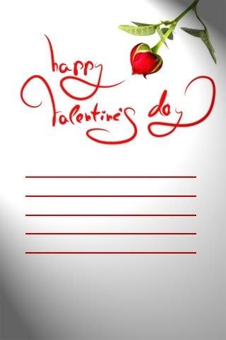 hinh nen chuc mung ngay valentine