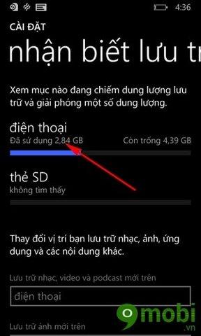 file tai ve dien thoai Windows Phone o dau