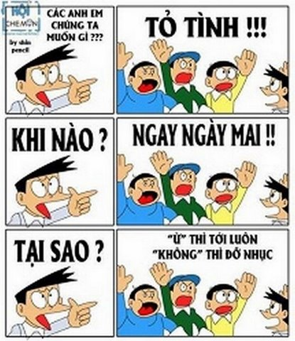 anh che 1/4 to tinh