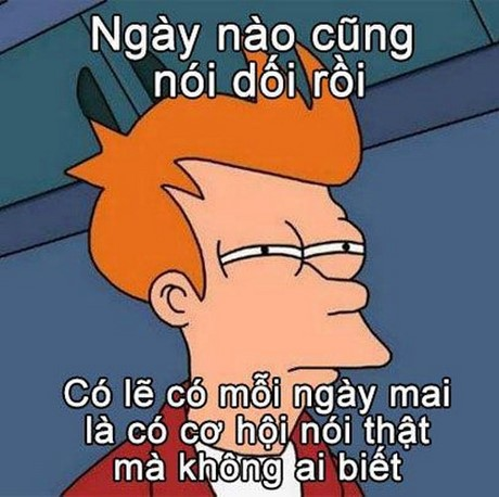 anh che 1/4 doc nhat