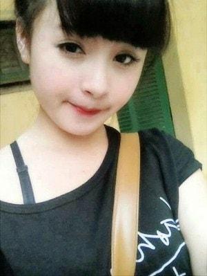 anh girl xinh 97