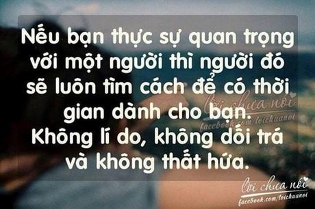 hinh anh tinh yeu buon yeu don phuong
