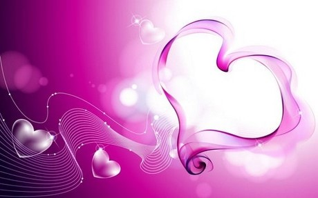 sweet love hinh cuc dep