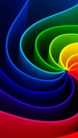 hình nền hd cho galaxy s6