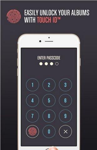 Hardcover Pro cho iPhone miễn phí