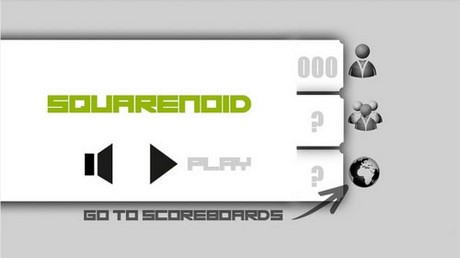 Squarenoid miễn phí