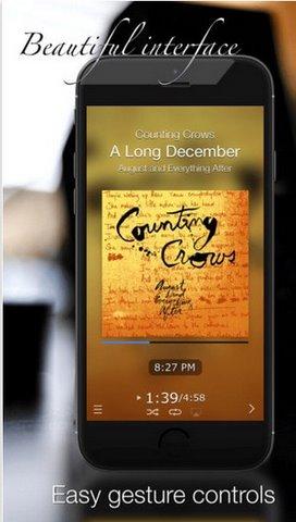 LeechTunes for iOS miễn phí