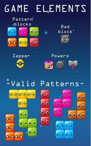 Funny Blocks miễn phí