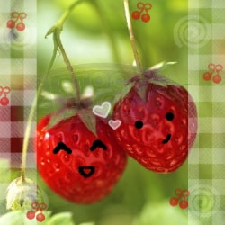 photo avatar dep