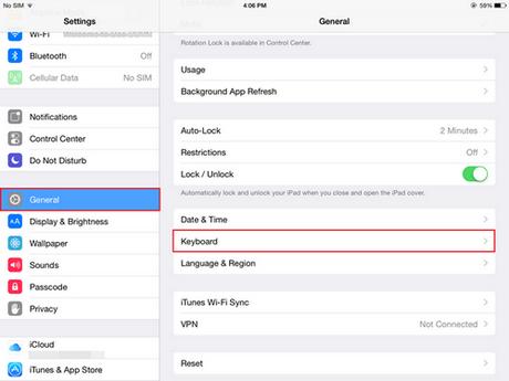 emoji tren iOS 8.3 cua iPhone 6 plus, 6, ip 5s, 5, 4s