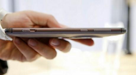 Asus Zenfone Zoom chính thức có mặt tại Việt Nam