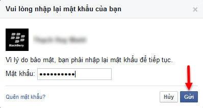 tai ban sao facebook
