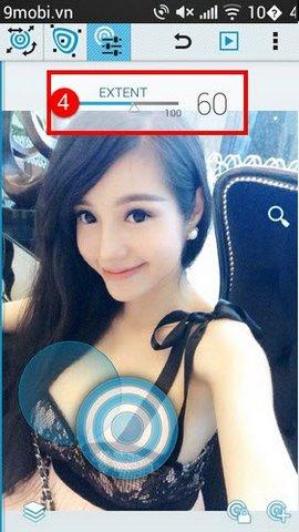 http://i.9mobi.vn/cf/images/2015/12/tvm/andwobble-tao-anh-dong-3d-5.jpg