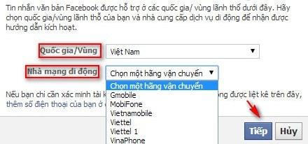 bat bao mat 2 lop facebook