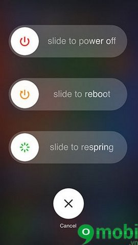 tweak repower iphone