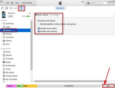 download aplikasi fast image resizer 1
