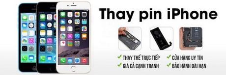 pin iphone 4 chinh hang