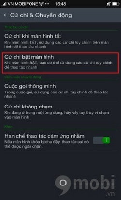 cach chup anh man hinh oppo