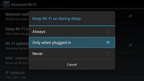 tang tin hieu wifi