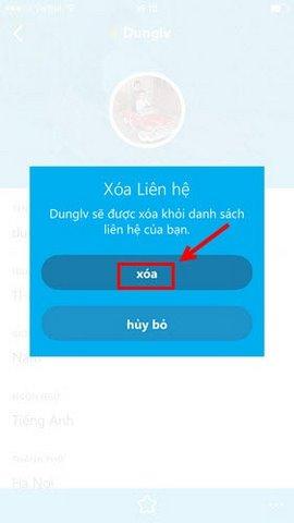 huy lien he skype iphone