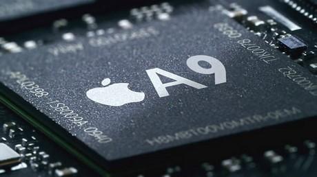 iPhone 6s Plus với iPhone 6 Plus khác nhau như thế nào