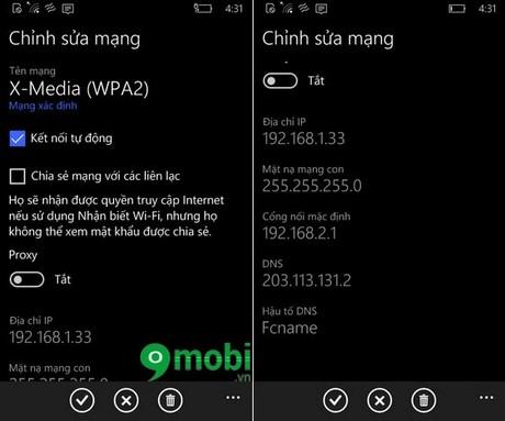 tang toc wifi winphone