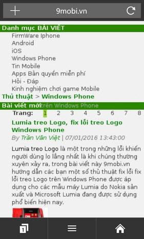 tang toc wifi win phone 10
