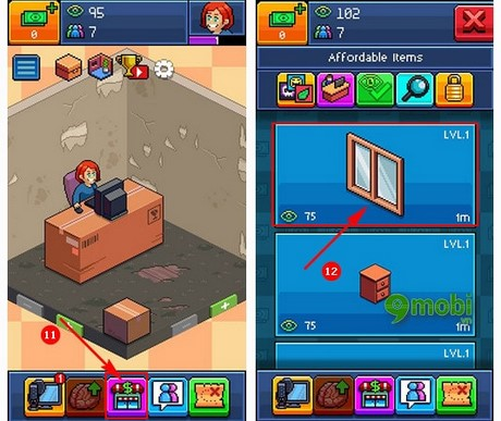 choi Pewdiepie Tuber Simulator cho Android