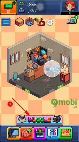 Pewdiepie Tuber Simulator cho Android