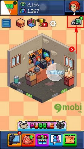 Pewdiepie Tuber Simulator iPhone