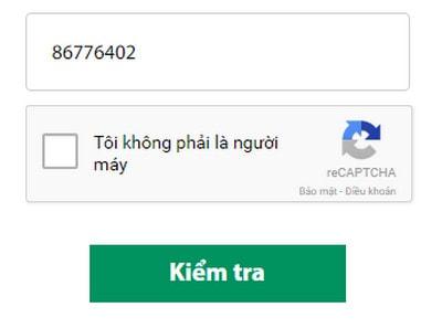 cách kiểm tra điện thoại oppo f9 - k.cungcap.net