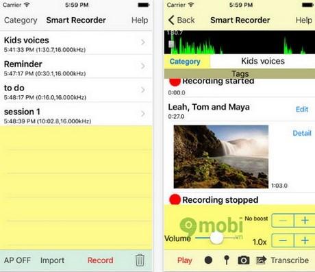 Apps ban quyen cho iPad