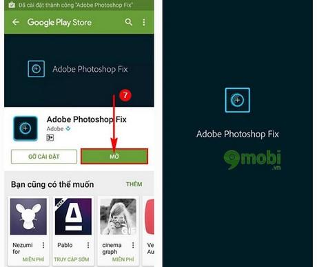 PhotoWonder - Ứng dụng trên Google Play