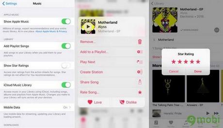 tinh nang moi tren iOS 10.2 la gi