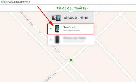 pha passcode iphone 7