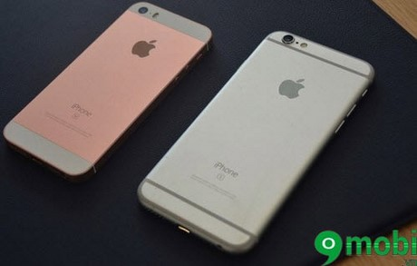 cau hinh iphone se